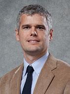 Blake Laing, PhD