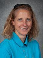 Judy Sloan, PhD