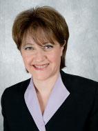 Ileana Freeman, PhD