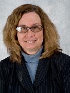Cathy Olson, MA