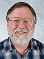 Bruce Schilling, PhD